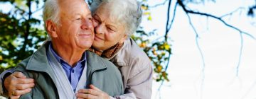 Emeklilik Hizmetleri Danışmanlığı