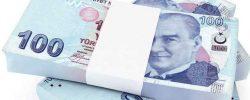 Toplu İş Sözleşmesi Hükümleri Uygulanan İşyerlerinde Asgari Ücret Desteği !