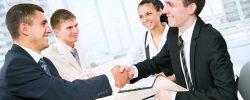 Satış Temsilcisinin Fazla Mesaisi Nasıl Olur?