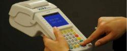 Başkasına Ait Kredi Kartı Ödeme Aracı Olarak Kullanılabilir mi?